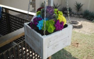hanging-plant-box