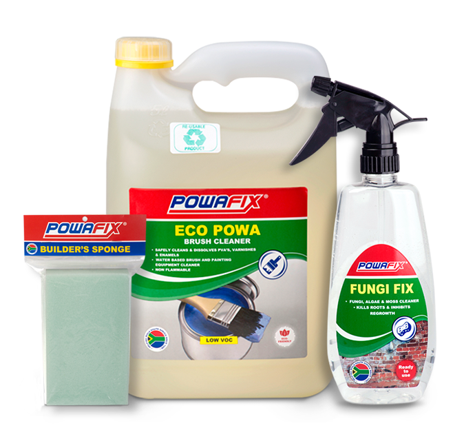 powafix-cleaning-products
