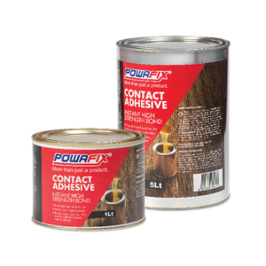 Powafix Contact Adhesive