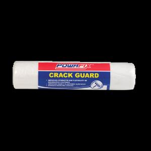 Crack Guard